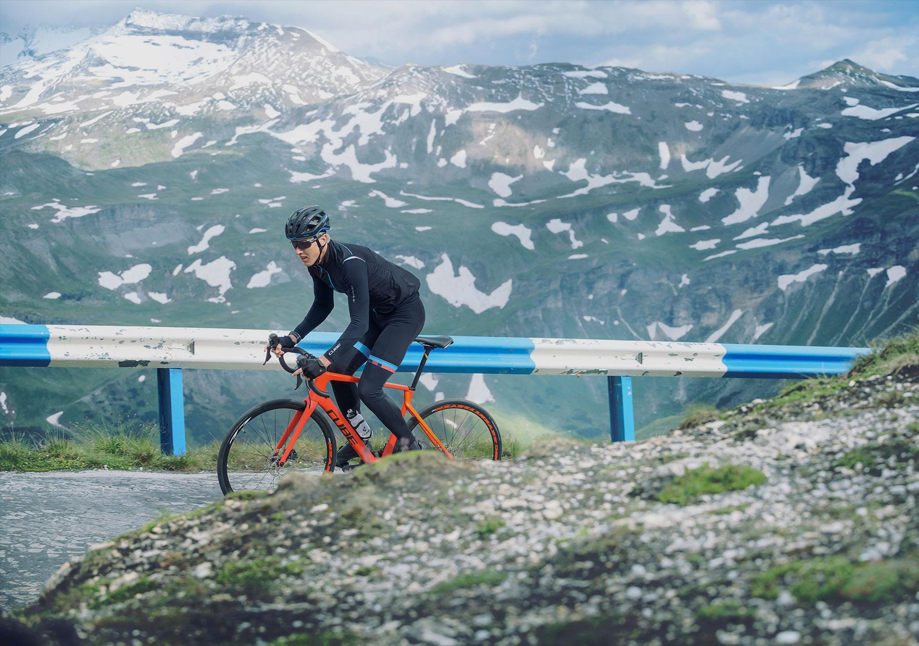 Mountainbikes und Rennräder - Jetzt kaufen in Wittlich
