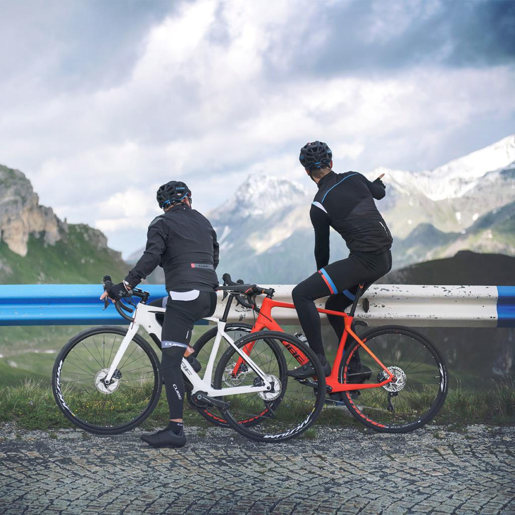 Über Molitor's Bike Shop - Euer Fahrrad Store in Wittlich