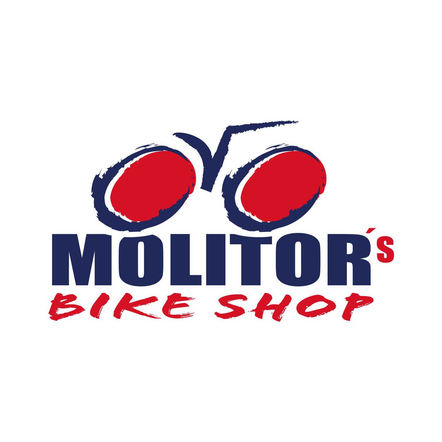 Molitor's Bike Shop - Dein Fahrrad Shop in Wittlich